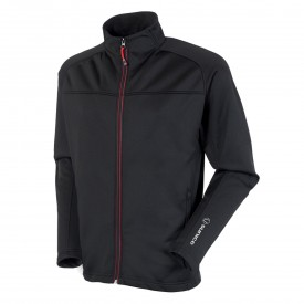 Sunice Sawyer Fleece Jackets