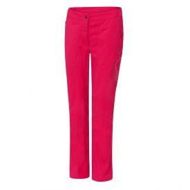 Galvin Green Alexandra Ladies Waterproof Trousers