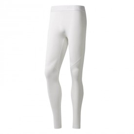 adidas Climawarm Golf Leggings
