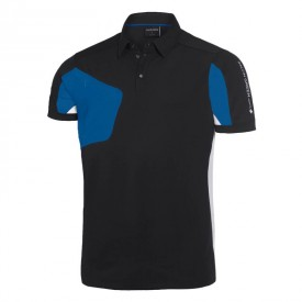 Galvin Green Mannix Polo Shirts