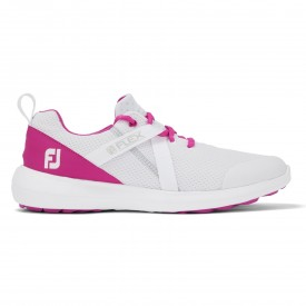 Footjoy FJ Flex Womens Golf Shoes