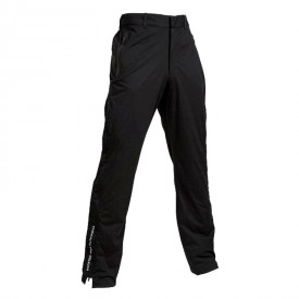 Backtee 4-Way Stretch Rain Trousers