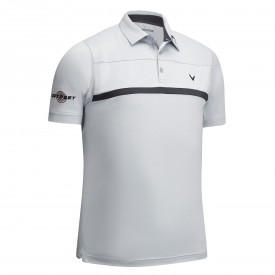 Callaway New Tour Polo