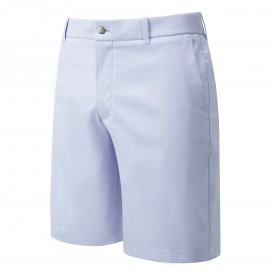 Callaway Ever-Cool Oxford Shorts