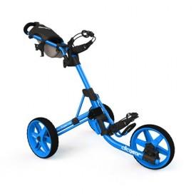 Clicgear 3.5 Golf Trolley