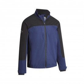 Callaway Block Full Zip Windjacket