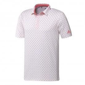 adidas Ultimate Bos Polo Shirts