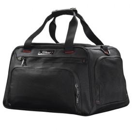 Titleist Professional Duffel Bag