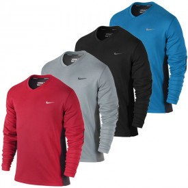 Nike Dri-Fit Tech Sweaters L.C