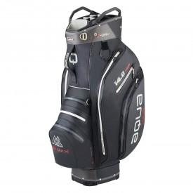Big Max Aqua Tour 3 Cart Bags