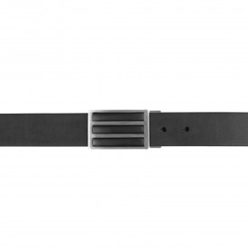 adidas 3-Stripes Solid Reversible Belts