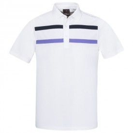 Oscar Jacobson Ace Course Polo Shirts