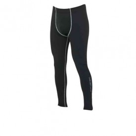 Galvin Green ELROY Leggings