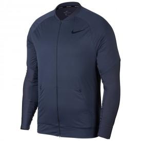 Nike AeroLayer Jackets