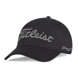 Titleist Tour Ace Caps