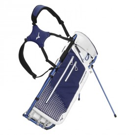 Mizuno Frame Walker Stand Bags