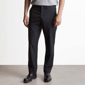 Lyle & Scott Dornoch Lined Windproof Trousers