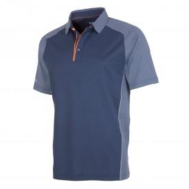 Sunice Sergio Polo Shirts