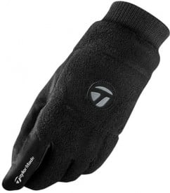 Taylormade Stratus Cold Gloves (Pair)