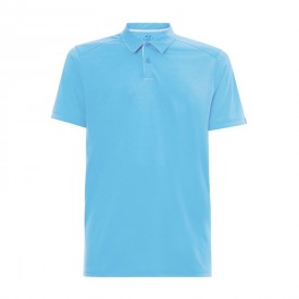 Oakley Divisional Polo Shirts