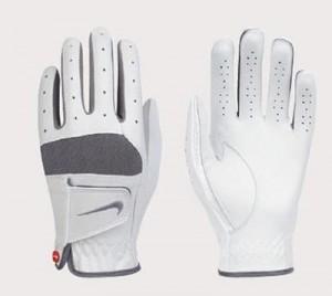 Nike Tech Remix Junior Glove