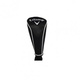 Callaway Universal Fairway Headcovers