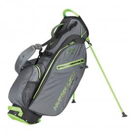 Callaway Hyper Dry Lite Stand Bags
