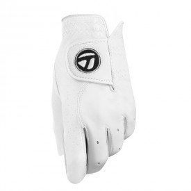 Taylormade TP Mens Golf Gloves