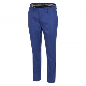 Galvin Green NATE Golf Trousers