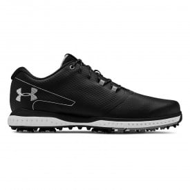 Under Armour Fade RST 2 Golf Shoes