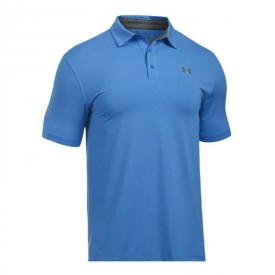 Under Armour Playoff Vented Polo Shirts