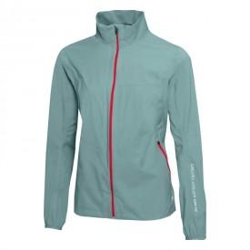 Galvin Green Alma Ladies Waterproof Jackets