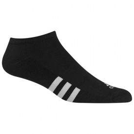 Adidas Single Golf No Show Socks