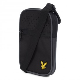 Lyle & Scott Sports Running Bag