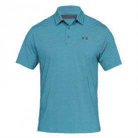 Under Armour Playoff Polo Shirts
