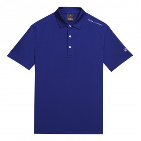 Oscar Jacobson Chap Course Polo Shirts