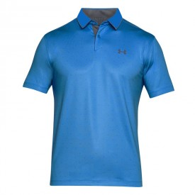 Under Armour Coolswitch Dash Polo Shirts