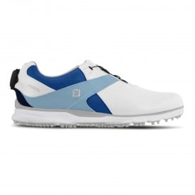 FootJoy Womens MyJoys Pro/SL Boa Golf Shoes