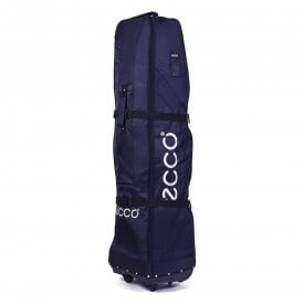 Ecco Wheeled Travel Cover