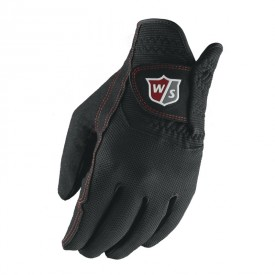 Wilson Staff Womens Rain Gloves (Pair)