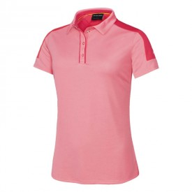 Galvin Green Megan Ladies Polo Shirts