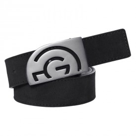 Galvin Green Wyatt Belts