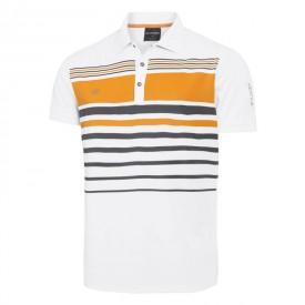 Galvin Green Mayer Polo Shirts