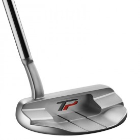 TaylorMade TP Collection Mullen Putters
