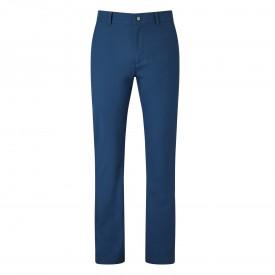 Callaway Junior Tech Trousers