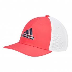 adidas A-Stretch Tour Caps