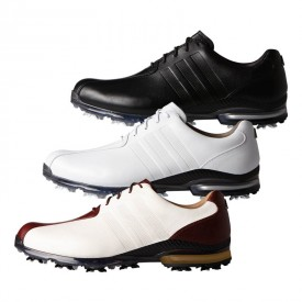 Adidas Adipure TP Golf Shoes