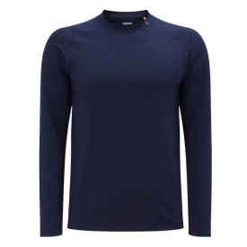 Callaway Long Sleeve Thermal Base Layers