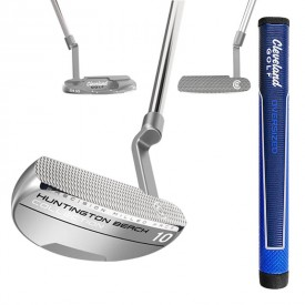 Cleveland Huntington Beach Putters