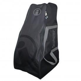 iCart Storage Bag